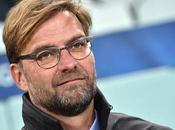 Jürgen Klopp lascia ufficialmente guida Borussia Dortmund!