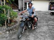 Bali: dieci cose fare vedere