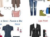 Look meglio Marzo