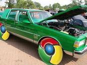 Funzioni Google Chrome Renderanno Vita Facile