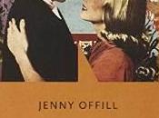'Sembrava felicità' Jenny Offill
