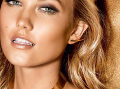 L'Oréal Paris, Glam Bronze 2015 Preview