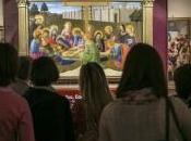Beato Angelico Museo Diocesano Torino