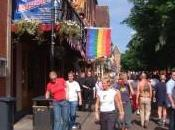 Looking Queer Folk: piccolo schermo lotta LGBT
