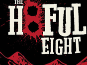 Ecco teaser trailer Hateful Eight, film Quentin Tarantino