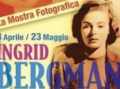 Ingrid Bergman, donna libera