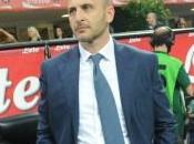 occhi dell'Inter sulle gare d'Europa League, tutti obiettivi
