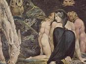 Romanticismi: Ecate