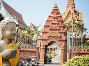 Ritorno Phnom Penh