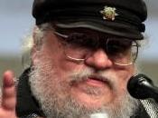 aprile 2011: onda pilot Game Thrones