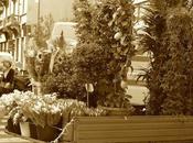 Fuorisalone 2015: Brera Design District battere cuore antico della città