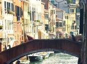 cose chiedere veneziano