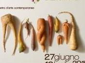 Call Artist Food Milano Week