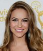"""Mistresses Chrishell Strause prossima guest star"