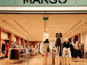 Mango: Opening, Barcellona