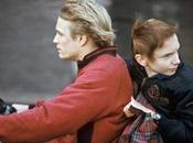 Film stasera L'ENFANT fratelli Dardenne (ven. apr. 2015 chiaro)