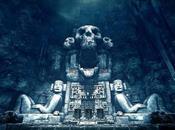 "Xibalba: ""inferi"" Maya mito realtà"
