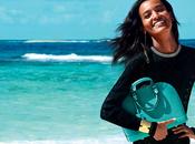 Louis Vuitton, Spirit Travel Campaign 2015
