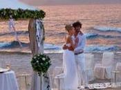 """Matrimoni: ecco risposta napoletana """"Boss delle Cerimonie"""""""