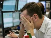 Crollo Borse: giorno delle streghe venerdì poteva andare diversamente