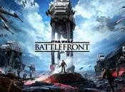 Nuove immagini Star Wars: Battlefront Notizia