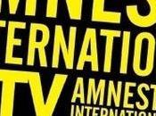 Conferenza Amnesty International sulla responsabilità sociale d'impresa situazione diritti umani Giappone.