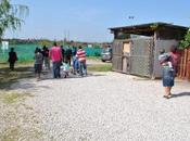 Sassari: Rom. Campo Nomadi comune sceglie integrazione