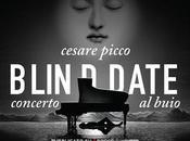 Blind Date: Concerto Buio Teatro Bellini