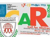 Congresso ICAR Italian Conference AIDS Retroviruses