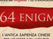 enigmi Gianluca Magi
