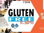 TuttoFood Milano anche Gluten Free