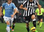 Serie Juventus Lazio (diretta Sport Premium Calcio)