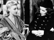 Film stasera PALCOSCENICO Katharine Hepburn (sab. apr. 2015 chiaro)