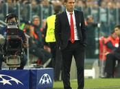 Monaco-Rennes probabili formazioni diretta