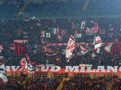 Milan, valutazione shock: miliardi netto debiti Berlusconi presidente