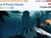 Prince Persia Classic gratis Amazon Shop solo oggi