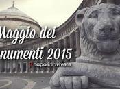 Maggio Monumenti 2015 Programma della prima settimana