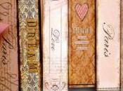 #Book domande libri!