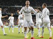 Barcellona chiama, Madrid risponde: Atletico Real vista derby-Champions