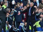 Chelsea-Man (H)azzarda quanto basta: Premier ipotecata