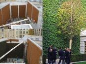 Green Economy Visual Marketing aziende attente alla qualità ambientale