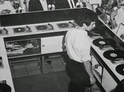Hometown Record Store 2015 Negozi dischi Torino