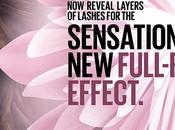 Preview: Mascara Maybelline Ciglia Sensazionali