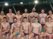 Pallanuoto: Dinamica espugna Sestri, terza sconfitta fila Torino