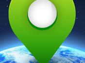 Trashout: l'applicazione segnalare discariche illegali