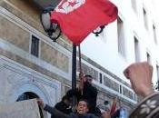 Rivoluzione arancione Primavere arabe. Burattinai marionette gioco politico internazionale