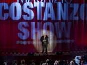Maurizio Costanzo Show secondo appuntamento Rete4