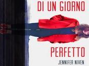 Raccontami giorno perfetto: Anteprima libro film Jennifer Niven