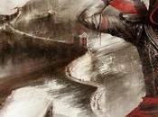 Assassin's Creed Chronicles: China, svelata lista Trofei