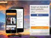 Online Writing: Wattpad
